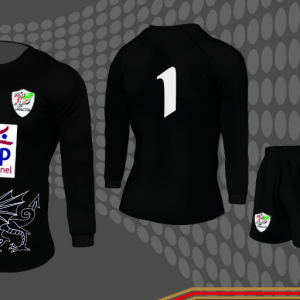 dragons-away-kit (1)