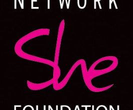 NS_Foundation_Logo-265x300