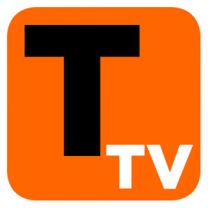 TudnoTV